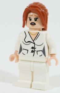 LEGO-AVENGERS-IRON-MAN-MALIBU-PEPPER-POTTS-MINIFIGURE-76007-MARVEL-SUPERHEROES