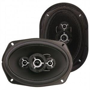 hook up phone to car speakers