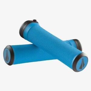 SDG-Slater-Grips-Cyan-Blue