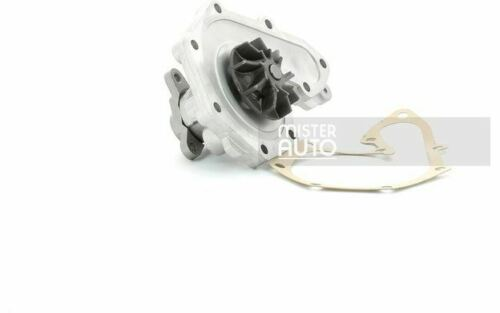 DOLZ Pompa acqua per VOLVO S40 V40 RENAULT CLIO ESPACE KANGOO LAGUNA R179