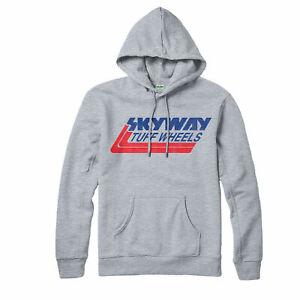 Skyway-Bmx-Old-School-Hoodie-Tuff-Wheels-Company-Logo-Adult-amp-Kids-Hoodie-Top