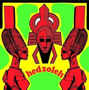 Hedzoleh-Soundz-Hedzoleh-New-CD