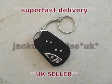 Car Key Spy Camera Keychain Video Recorder Voice Activate Keyring FAST DELIVERY