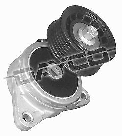 DAYCO-AUTOMATIC-BELT-TENSIONER-for-FORD-FOCUS-LR-MONDEO-MAZDA-TRIBUTE-89318