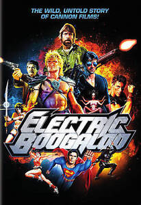 Electric-Boogaloo-The-Wild-Untold-Story-of-Cannon-Films-DVD-2015