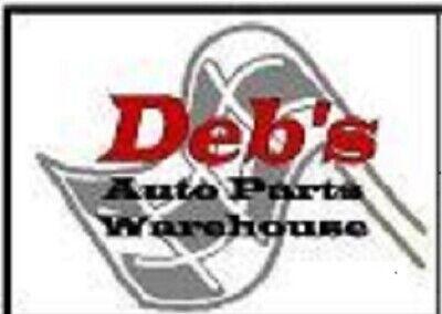 Debs Auto Parts