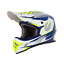 O-039-Neal-2-Series-3-Series-Casco-Mx-Crosshelm-MOTOCROSS-CROSS-ENDURO-QUAD-SPYDE-2-0 miniatura 13