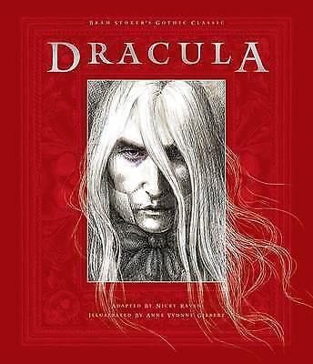 Dracula by Templar Publishing (Hardback, 2009)