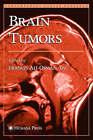 Brain Tumors by Humana Press Inc. (Hardback, 2004)