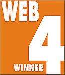 web4winner