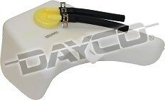 DAYCO COOLANT Overflow TANK for HOLDEN STATESMAN COMMODORE VR VS 3.8L 5.0L