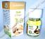 Huile-d-039-Argan-30ml-100-Pure-amp-Naturelle-Argan-oil-Aceite-de-Argan miniature 2