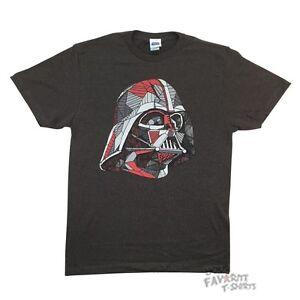 Star-Wars-Movie-Darth-Vader-Line-Vader-Licensed-Adult-T-Shirt