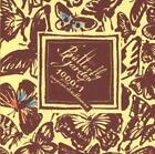 Butterfly Garden von Eugene Chadbourne,1000+1 (2014)