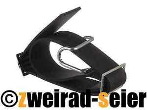 Set-Gepaecktraegerriemen-Gepaecktraeger-Simson-Schwalbe-Spatz-Star-Sperber-Habicht