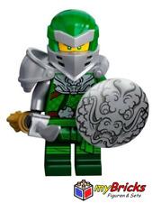 Lego ® Hero Jay ™ Totenkopfverliesen NINJAGO™ Set 71717 NEU Figur