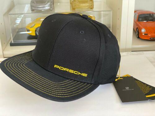 WAP3400010LCLS NEU Porsche GT4 Clubsport Mütze Basecap Snapback
