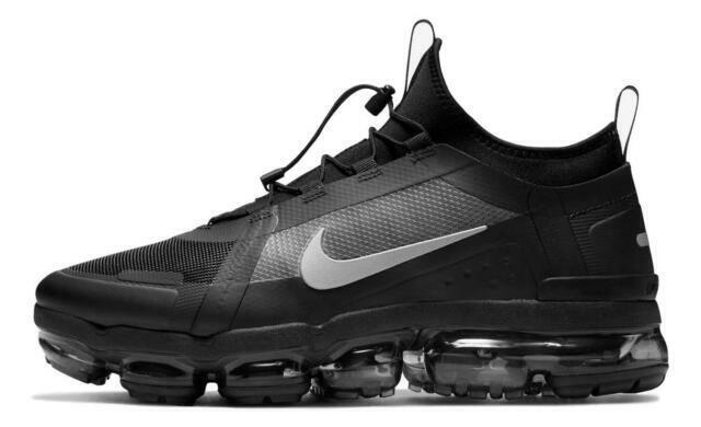 Size 11 - Nike Air VaporMax 2019 Utility Black