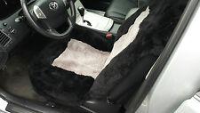 1 Sheepskin Seat Cover,Sexy Christmas Gift,Mercedes,Sprinter,G,GLA,GLK,GL CLASS