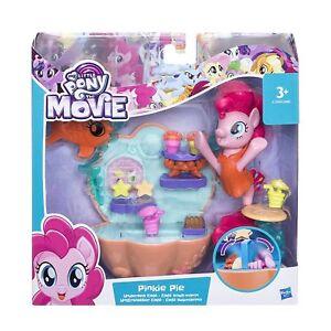 My-Little-Pony-Le-Film-Pinkie-Pie-Sous-marin-Cafe-Set-De-Jeux