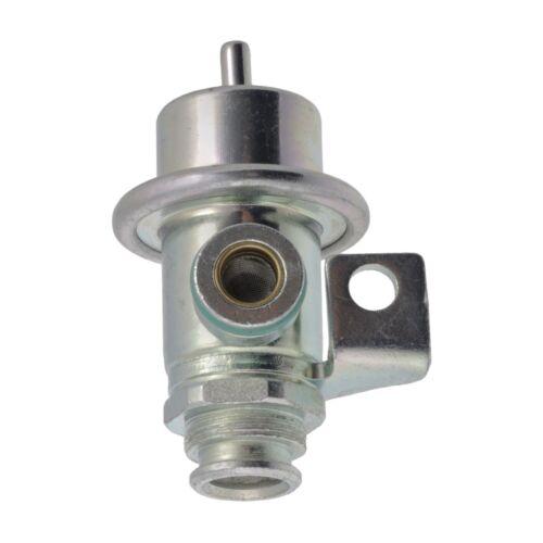 New Fuel Pressure Regulator Herko PR4011 For Buick Chevrolet Pontiac 2000-2005