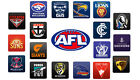 aflcardkollectables