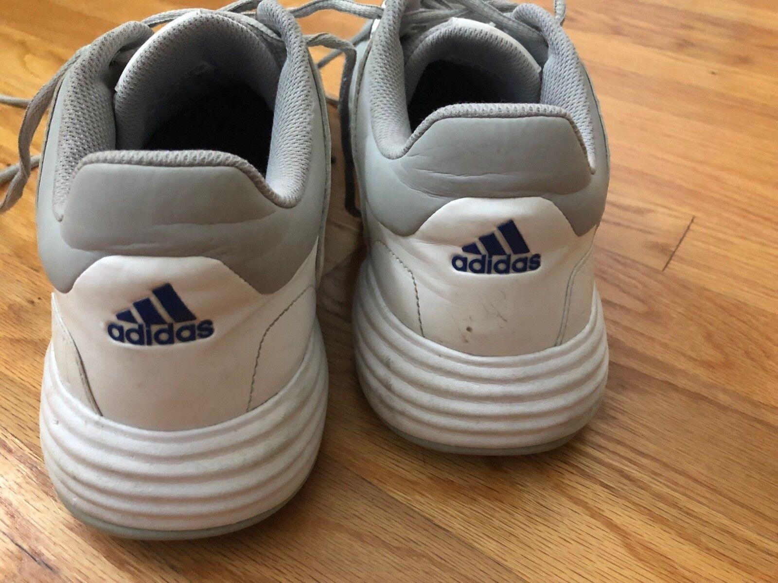 866f35ce8 ... Hombres Hombres Hombres Adidas Zapatillas nosotros cómodos zapatos  nuevos para hombres y mujeres