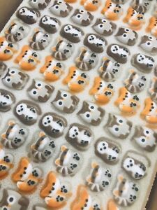 24-x-Edible-Woodland-Animal-Cupcake-Toppers-Decorations-Party-Cakes