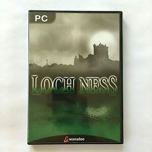 LOCH-NESS-PC-GAME-DVD-ROM