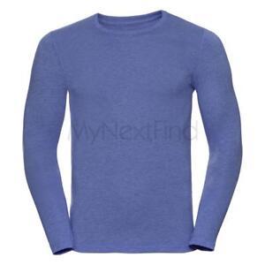 Russell-Long-Sleeve-HD-T-Shirt