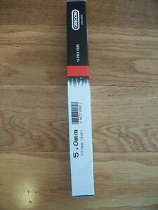 70505-12-pk-1-dozen-13-64-034-oregon-chainsaw-saw-chain-files-5mm-Swiss-made