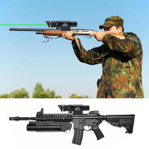 8mm Stahlkugel für Jagd Slingshot Lager Hoodle Outdoor-spielset A0B7 V0W4 Q P0H3