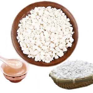 Di-radice-di-kudzu-Tisana-Erbe-Di-Radice-Di-Kudzu-Pueraria-Organic-gustosi-te-alle-erbe-cinesi