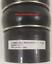 Audi /'91 200 20v Intercooler to Intake Pipe Silicone 2BA16 035145720A