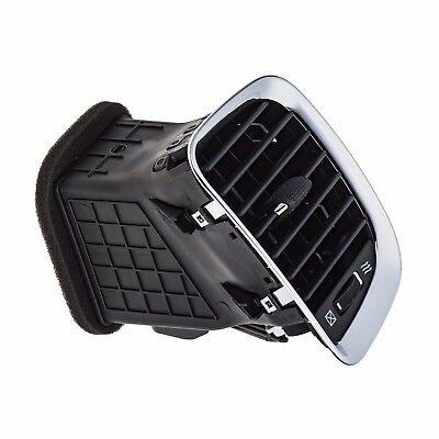 11-15 Dodge Durango New A//C AC /& Heater Outlet Vent Right Dark Gray Mopar Oem