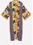 thumbnail 2 - 🍁🍁🍁 [New]  Gorman x Rebekah Callaghan BROAD LEAF Relaxed Fit Dress  14/16