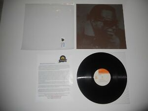Miles-Davis-Facets-Vol-1-JAPAN-MONO-1st-1970-Analog-Mint-ULTRASONIC-Clean