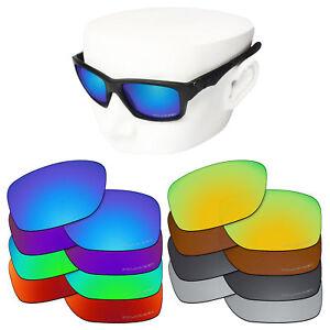 8e504f1e978b9 A imagem está carregando Oowlit-lentes-De-Reposicao-Para-oculos-De-Sol-