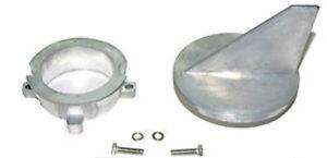 SEI Anode Zinc Kit for Mercruiser Alpha Gen one 1 Outdrive 90-106-05K