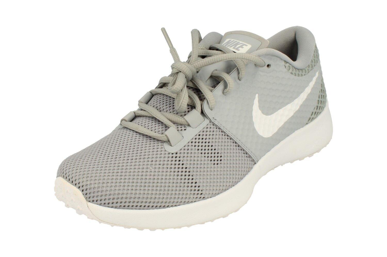 Nike Nike Nike zoom geschwindigkeit mit tb mens  trainer 725181 turnschuhe schuhe 011 373c00