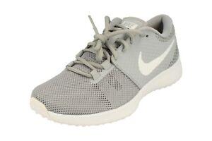 Da Speed Tennis Scarpe Corsa Tb Tr2 Zoom 725181 Nike 011 Uomo zfqxwYBx5
