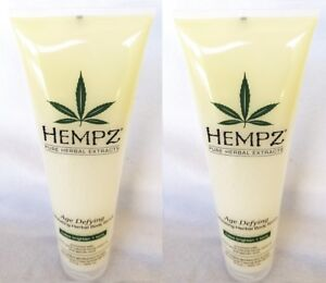 2-Hempz-Age-Defying-Exfoliating-Herbal-Body-Scrub-9-0-oz