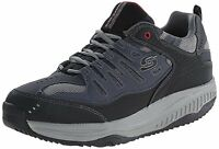 Skechers Mens Shape-ups Xt All Day Comfort Sneakers 57500/nvy