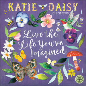 2020-Live-the-Life-you-Imagined-12-034-x-12-034-Wall-Calendar-Katie-Daisy