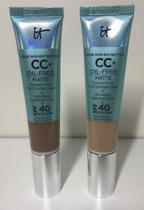 IT-COSMETICS-Your-Skin-But-Better-CC-Cream-Oil-Free-Matte-with-SPF-40-ASSORTED