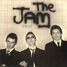 In the City by The Jam (CD, Jul-1997, Universal)