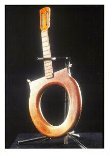 Art-Assemblage-Sculpture-Postcard-Air-Guitar-by-David-Kemp-ER3