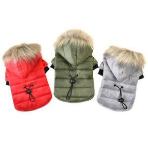 Pet-Dog-Coat-Winter-Warm-Dog-Clothes-For-Chihuahua-Soft-Fur-Hood-Puppy-Jacket