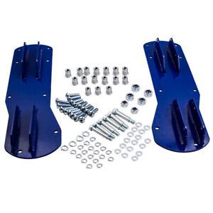Third-Row-Seat-Bracket-Kit-for-Jeep-Wrangler-JK-4-Door-2007-2008-2009-2010-2018