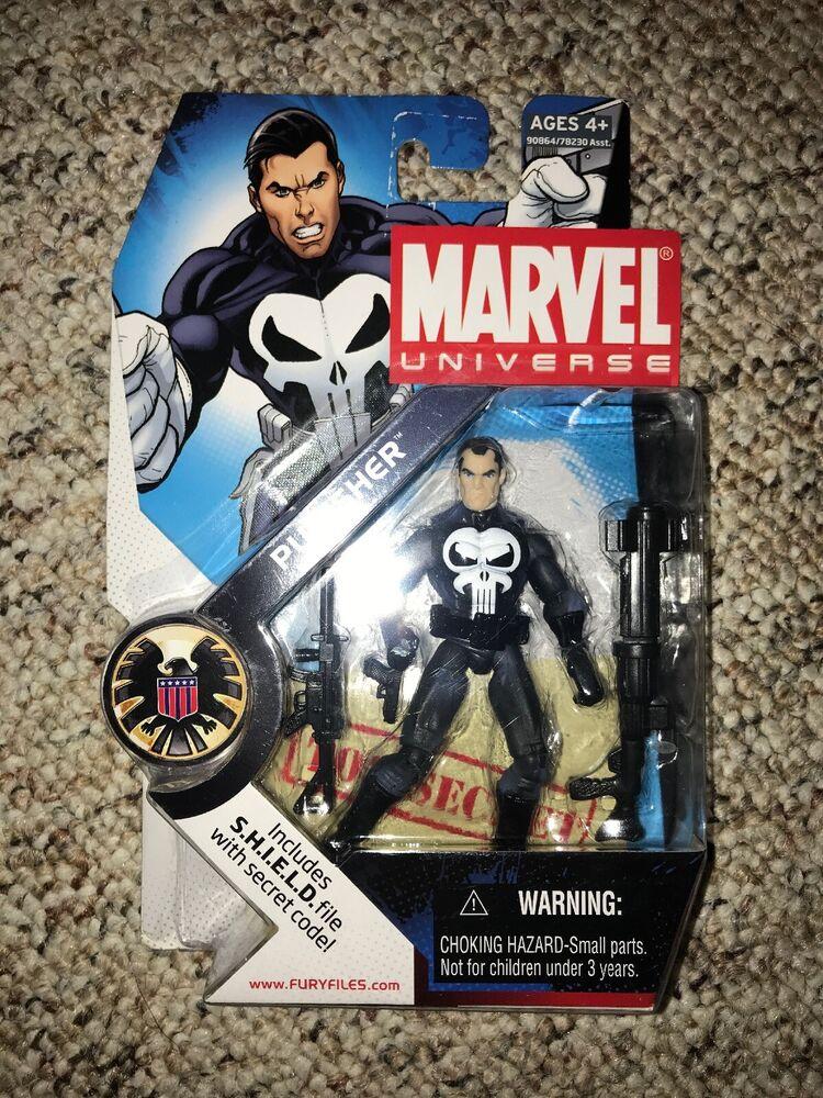 Non peinte Cap Broken Shield Avengers Issue Accessoire seulement Marvel Legends 1//12
